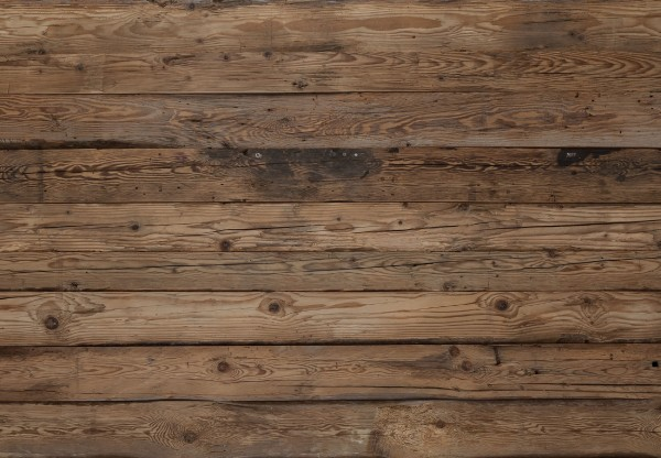 Altholzbretter Fichte handgehackt - 36541
