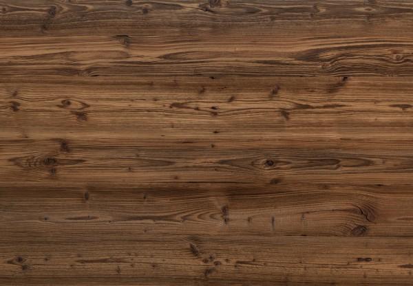 Altholzplatte Fichte sonnenverbrannt braun - 36512
