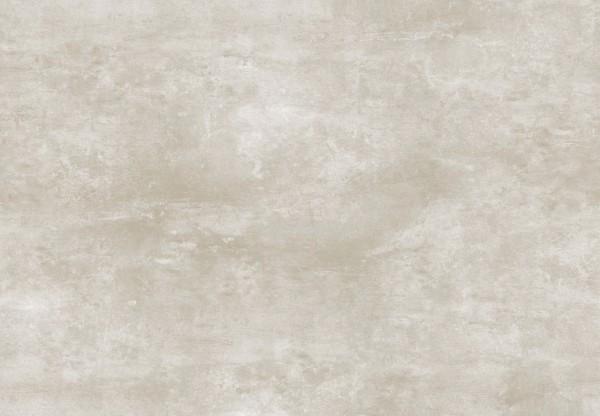 HDF-Vinyl Steindekor Marmorstein sandgestrahlt - 44552
