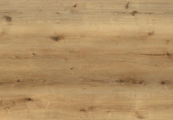 Hydro-Vinyl Eiche Trentino angeräuchert gekalkt gebürstet - 44602