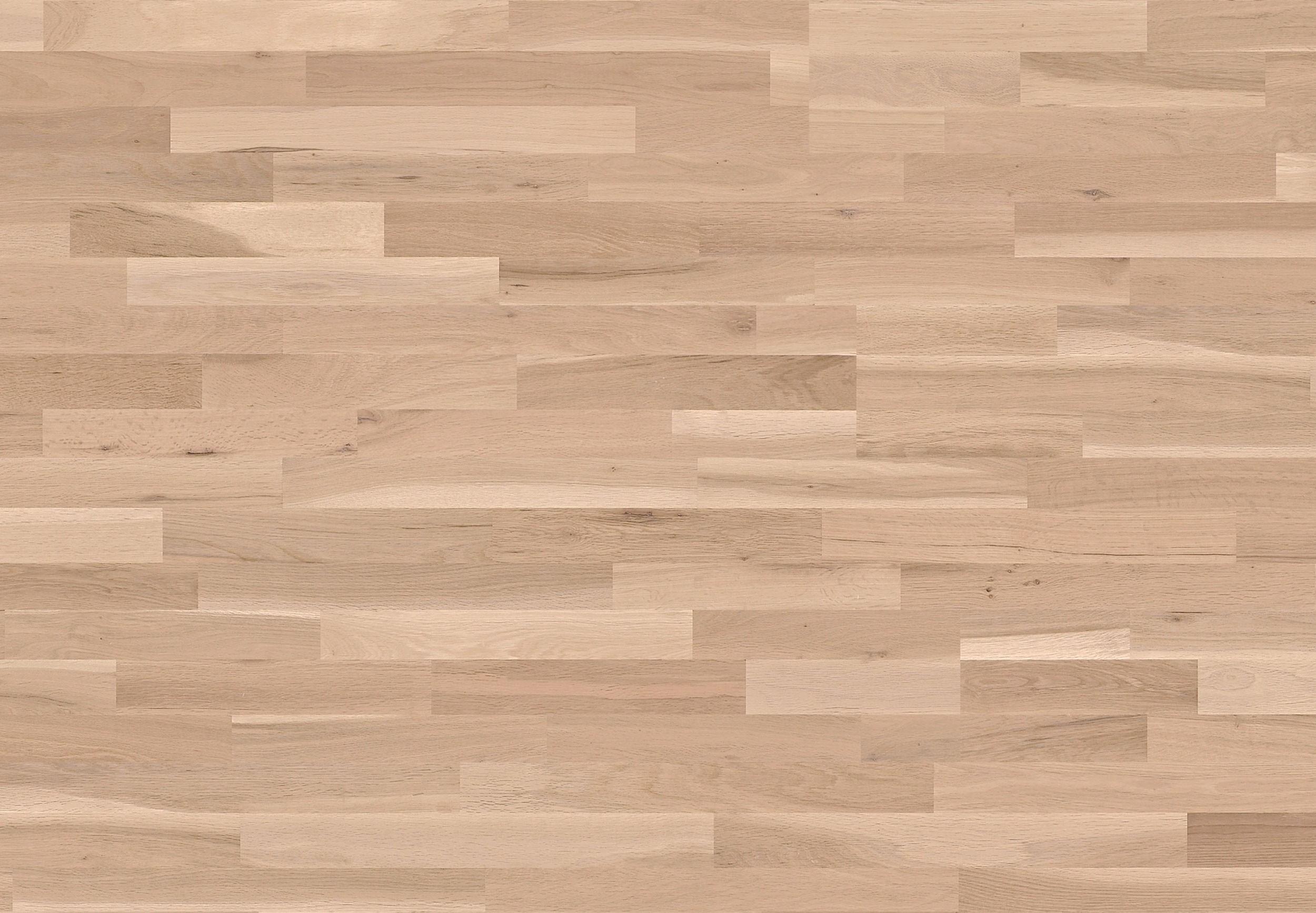 schiffsboden eiche country wei matt lackiert parkett agentur. Black Bedroom Furniture Sets. Home Design Ideas